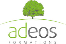 BlogTV - Adeos Formations